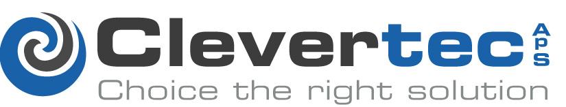 Clevertec