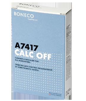 Tilbehør calcoff A7417