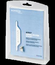 Ionic Silver Stick A7017®